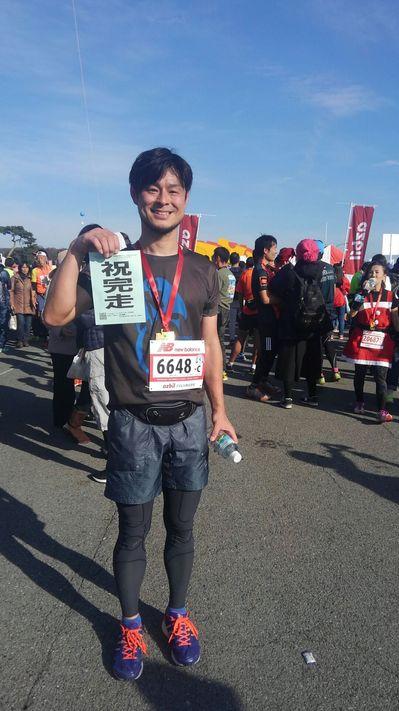 湘南国際マラソン.jpg